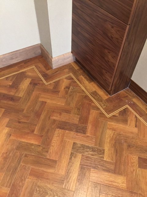 Parquet Flooring Suppliers