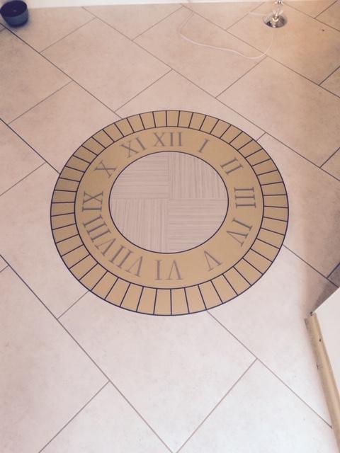 Specialist Flooring Contractor